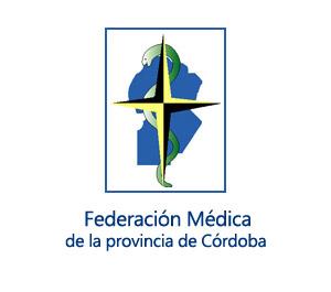 Federacion Médica de la Provincia Cordoba