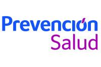 prevencion_salud