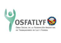 OSFATLYF