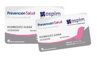 credenciales-prevencion
