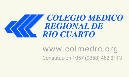 logo-colmed